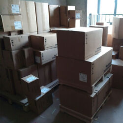 1pc New Original New 20bc037a3ayyanc0 By Dhl Or Ems P7866 Yl