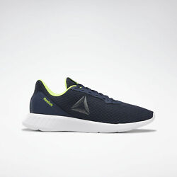 Reebok Men's Lite Men's Shoes Shoes