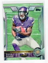 2015 Topps Football Complete Your Set You Pick/choose Singles 251-500 Rookies