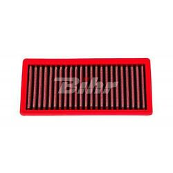 Filter, Air Fm679/20 Bmc Compatible With Bmw K 1600 Gtl 1600 2011-2012