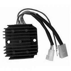 Regulator Electric Current Compatible With Bmw F 650 Gs Dakar Abs 0176 2004-2