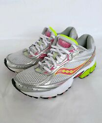 Saucony Ignition 3 Womens Running Shoes Size 6
