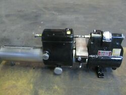 Pratt And Whitney Supermicrometer G-2100_great Value_1st Come 1st Served_ltd Deal