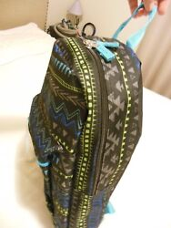 Printed Basics * Backpack ** School Supplies Included ***Free Shipping $25.99