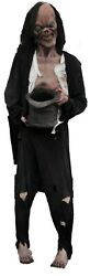 Halloween Life Size Animated The Candyman Door Greeter Haunted House Stage Prop