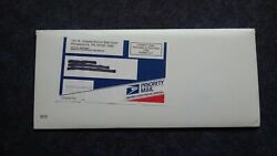1999+q10+delaware+first Day Cover +sealed In White U.s. Mint Mailer+w/label+