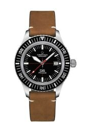 Certina Ds Ph200m Powermatic 80 Special Release Timepiece Sold Out Bnib