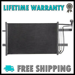 Brand New A/c Condenser Ac Condensor 5 Star Experience 100 Cust Satisfaction