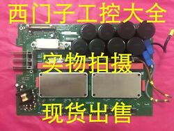 1pc Used 100 Test A5e00843869 By Ems Or Dhl 90days Warranty P048a Yl