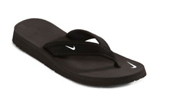 Wmns Celso Girl Thong 314870 011 Womenand039s Flip Flop Free Shipping