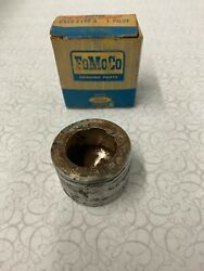 1965 - 66 Shelby Mustang Front Disc Brake Caliper Pistons C5zz-2196-a Ford