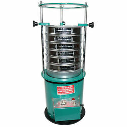 High Quality Starch Slurry Vibrating Sieve Machine Different Screens S