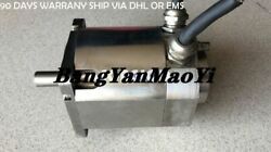 Ab Motor Mps-b310p-m-x183 90 Days Warranty Via Dhl 3-8 Days To Your Door