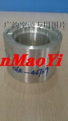 Fedex /dhl New York 064-46729-000 Air Conditioning Parts Low Speed Rear Bearing