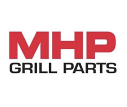 Mhp Ggman-p Propane Manifold And Valve For Whrg, Wrg, Thrg, Trg Models