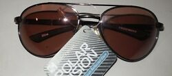 Sunglasses Style Science Polar Vision Men#x27;s Ladies Some Are Polarized U Choose 1 $6.95