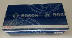 Bosch 12 Universal Pipe Mount For Pendant Dome Cameras Nda-u-pmt New Sealed