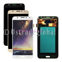For Samsung Galaxy J7 Neo 2017 J701f Sm-j701m/ds Lcd Touch Screen Digitizer Us