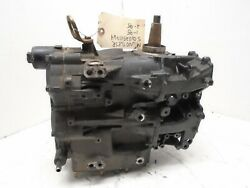 Used Powerhead Johnson/evinrude Outboard Motor 40 Hp 1990 95 Psi On All Cylinder