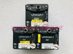 1pc 100 Test E2v Ev71yc1mcl4005-ba2 By Ems Or Dhl 90days Warranty P1000a Yl
