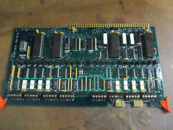 Excellon Automation Pc Bd Assy - Octal Serial Interface 2 215426_best Deal_usa