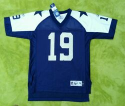 Vintage Collection Throwback Dallas Cowboys Austin Nwt's Youth L