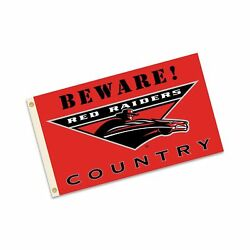 Bsi Ncaa Alabama Crimson Tide 3 X 5-feet Country Flag With Grommets One Size