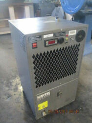 Ustc 204500 Chiller_as-described_hard-to-find_first Come-first Served_must Go