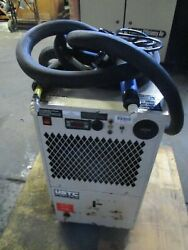 Ustc 204500lc Chiller_as-described_great Deal_first Come-first Serve_limited