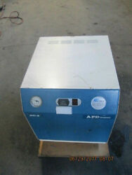 Apd Hc-2 Cryogenics Helium Vacuum Cryo Compressor_best Deal_1st Come 1st Served