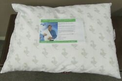 My Pillow Classic Series Bed Pillow Standard Size 18.5quot;x26quot; no signs of use