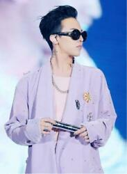 AUTH Gianni Versace Sunglasses G-Dragon Wear