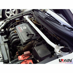 Ultra Racing For Toyota Corolla / Altis / Axio 1.8 And03902 Front Strut Bar Tower