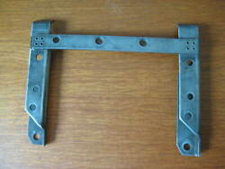 Mercedes 230sl 280sl W113 Pagoda Ignition Cable Wire Support Holder Bracket