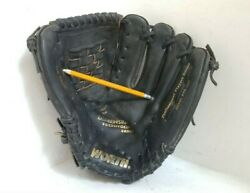 Worth Professional Player Series Dts-125f Baseball Glove - Right Hand Throw