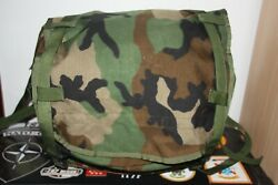 Us. Army Molle Ii Main Pack