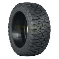 Atturo Trail Blade Boss Lt375/40r24 128q 12 Ply Quantity Of 4