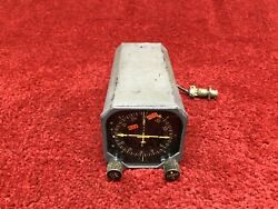 Collins 331a-3g Course Indicator Pn 522-2638-008
