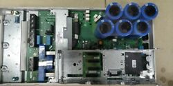 1pc 100 Test Pn-339900 By Ems Or Dhl 90days Warranty P1946a Yl