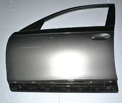 Maybach 62s 57s V240 W240 Mercedes Front Left Door Panel Shell A2407200105