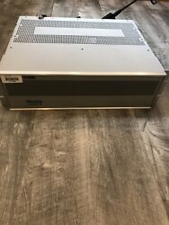 Moseley Lanklink Lanlink Hs Access Point Dual Gateway Radio Station