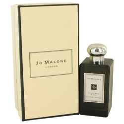 Jo Malone Velvet Rose and Oud Perfume by Jo Malone
