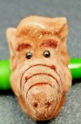 ALF pin 1988 Vintage from Alien Productions Russ