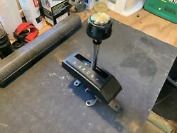 Automatic Transmission Shift Lever For Dodge Omni 1990andnbsp