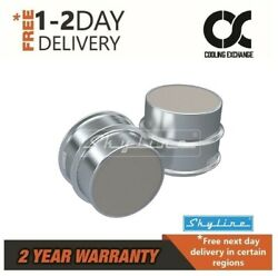 Skyline Dpf Fiter For Volvo/mack D11/mp7 And D13/mp8 W/gasket