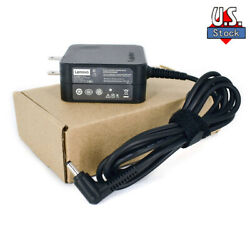 Charger Adapter PA 1450 55LL for Lenovo IdeaPad 100 110 510 710 45W 20V 2.25A US $17.69