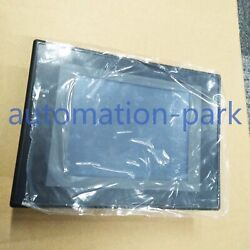 1pc Brand New Omron Ns5-sq11b-v2 One Year Warranty Dhl Fast Delivery