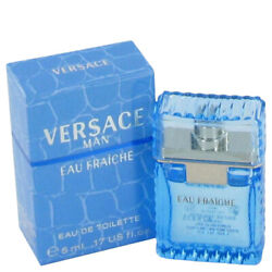 Versace Man Cologne by Versace
