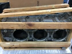 Lycoming 71945 Crankcase