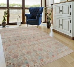 12x15 Large Ivory Modern Rug Handmade Wool And Silk Gifts For Momdecor ...3274